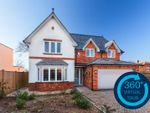 Thumbnail for sale in London Road, Rockbeare, Exeter
