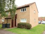 Thumbnail to rent in Alburgh Close, Bedford