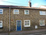 Thumbnail for sale in Wamil Way, Mildenhall, Bury St. Edmunds