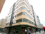 Thumbnail to rent in 41 Minories, City, London