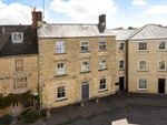 Thumbnail to rent in West Street, Chipping Norton