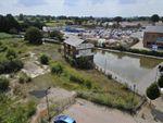 Thumbnail for sale in Plot 7, Ellesmere Wharf, Ellesmere