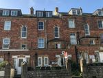 Thumbnail to rent in 9 Wyke Road, Weymouth, Dorset