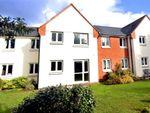 Thumbnail for sale in Mowbray Court, Heavitree, Exeter, Devon