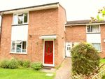 Thumbnail for sale in Palmerston Road, Farnborough, Orpington
