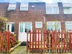 Thumbnail to rent in Great Field, London