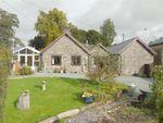 Thumbnail to rent in Ger Yr Ywen, Llanerfyl, Welshpool, Powys
