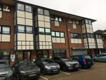 Thumbnail to rent in Unit 7, Viceroy House, Mountbatten Business Centre, Southampton
