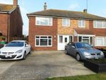 Thumbnail to rent in Kreswell Grove, Dovercourt, Harwich, Essex