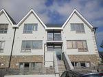 Thumbnail to rent in Alexandra Road, Penzance
