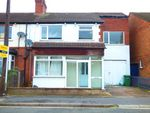 Thumbnail for sale in Brighton Avenue, Wigston, Leicestershire, Leicester