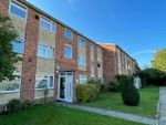 Thumbnail to rent in Thornbury Avenue, Osterley, Isleworth
