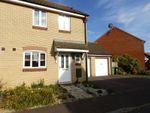 Thumbnail to rent in Horsley Drive, Gorleston, Great Yarmouth