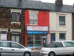 Thumbnail to rent in Regent Road (Commercial Property), Hanley, Stoke On Trent
