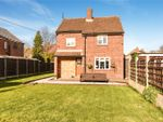 Thumbnail for sale in Breakspear Road North, Harefield, Middlesex