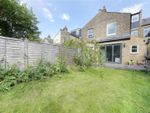 Thumbnail for sale in Honeybrook Road, Clapham South, London