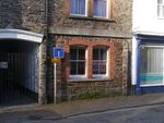 Thumbnail to rent in Cavendish Place, Lynton