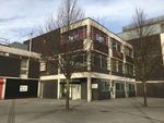 Thumbnail to rent in Kingsway Shopping Centre, Newport