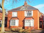 Thumbnail for sale in Hollywell Road, North Shields