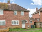 Thumbnail for sale in Hargreaves Close, Cheshunt, Waltham Cross