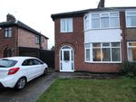 Thumbnail to rent in Orchard Road, Birstall, Leicester