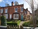 Thumbnail to rent in Featherstone Road, Kings Heath, Birmingham