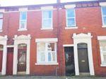 Thumbnail to rent in Emmanuel Street, Plungington, Preston