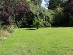Thumbnail for sale in Stowe Road, Langtoft, Peterborough, Lincolnshire