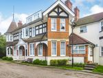 Thumbnail for sale in The Moorings, Aldenham Road, Bushey