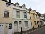 Thumbnail to rent in Crescent Street, Weymouth, Dorset