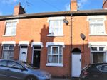 Thumbnail for sale in George Street, Anstey, Leicester