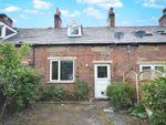Thumbnail for sale in Dearne Royd, Scissett, Huddersfield, West Yorkshire