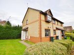 Thumbnail to rent in Normandy Close, Maidenbower, Crawley, West Sussex