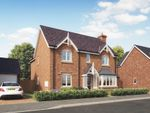 Thumbnail to rent in Off Station Road, Hadnall