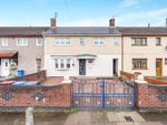 Thumbnail to rent in Whitefield Drive, Liverpool, Merseyside