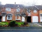 Thumbnail to rent in Granford Close, Altrincham