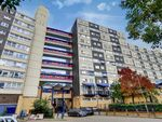 Thumbnail to rent in Charlotte Despard Avenue, London