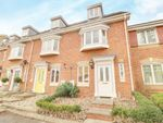 Thumbnail for sale in Parkside Place, Staines