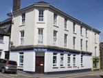 Thumbnail to rent in Market Place, Camelford