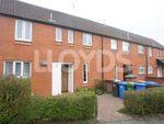 Thumbnail to rent in Waywell Close, Cinnamon Brow, Warrington