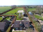 Thumbnail for sale in Chidham Lane, Chidham, Chichester, West Sussex