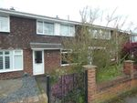 Thumbnail for sale in Thurlow Way, Houghton Le Spring