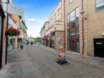 Thumbnail to rent in Marriotts Walk, Witney, Oxfordshire