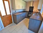 Thumbnail for sale in Blackthorn Road, Glenfield, Leicester