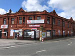 Thumbnail to rent in Eckersley Complex, Wigan
