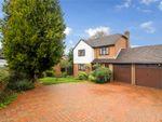 Thumbnail for sale in Fagus Close, Walderslade Woods, Kent
