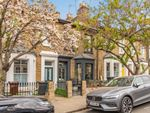 Thumbnail for sale in Danesdale Road, London