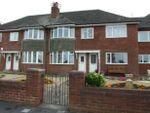 Property history Norton Court, Riley Avenue, Lytham St. Annes, Lancashire FY8