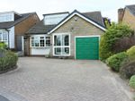 Thumbnail for sale in Dunchurch Crescent, Sutton Coldfield