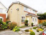Property history Emanuel Close, Caerphilly CF83